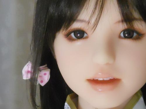yumesoukibe-8494R