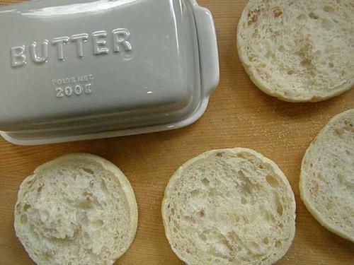 バターケース01