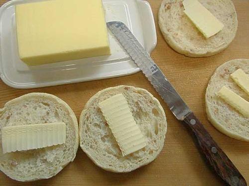 バターケース02