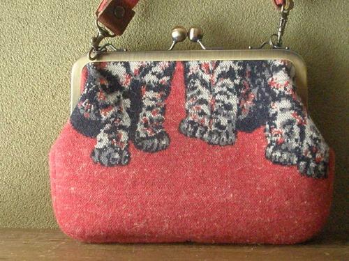 minibag03