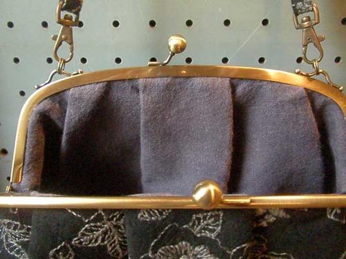WS-bag02