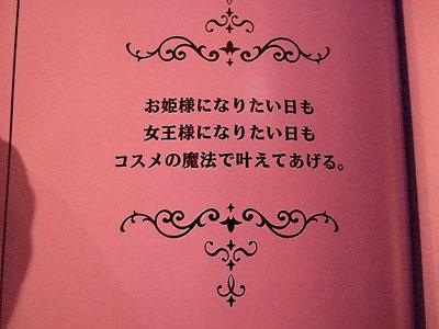 2008_03310009.jpg