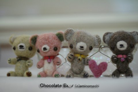 100115chocolate_bear1.jpg