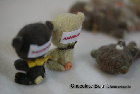 100115chocolate_bear9.jpg