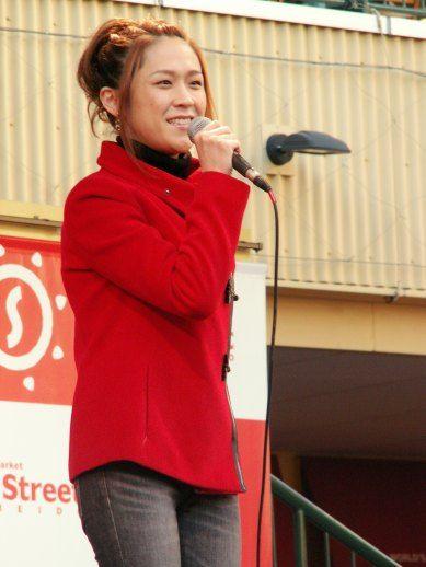 10サンスト歌謡祭