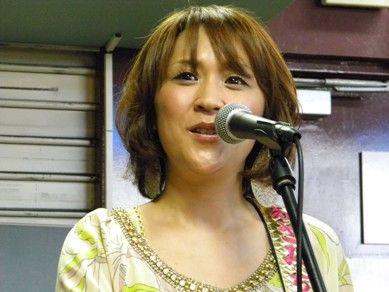 大阪 294○小