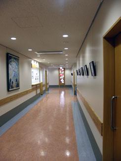 20110303旭東病院ステンド3