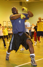 180px-billy_blanks_navy.jpg