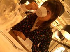 2005.10.marijyo-.jpg