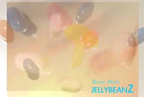 jellybeanz.jpg