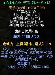 13-16.jpg