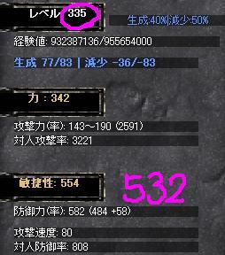 335_1.jpg