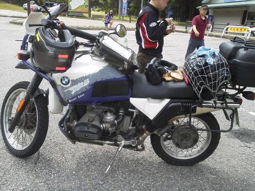 K4020196