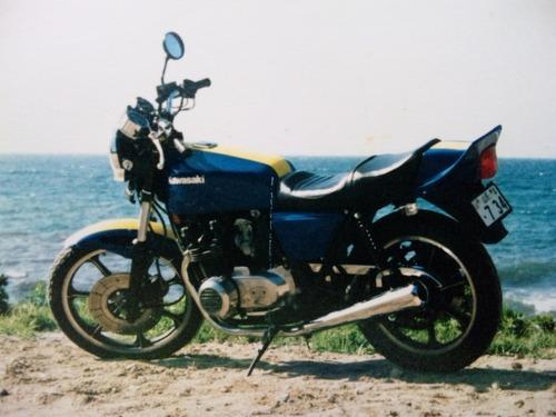 FX400-1