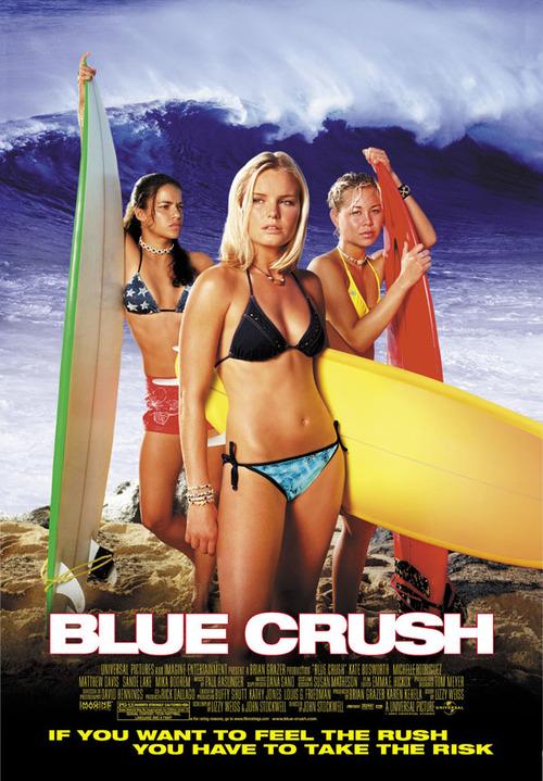 BlueCrush001