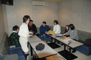 img20061216_1.jpg