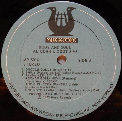 RIMG7354