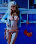 bikiniblue.jpg