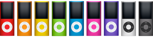 ipod-nano-4th-gen