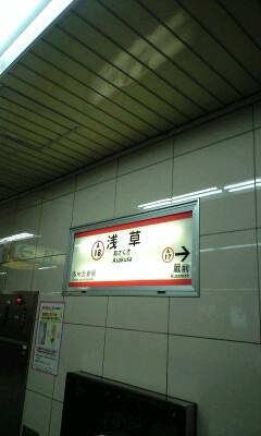 1569db93.jpg
