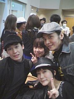 img20091026_1.jpg
