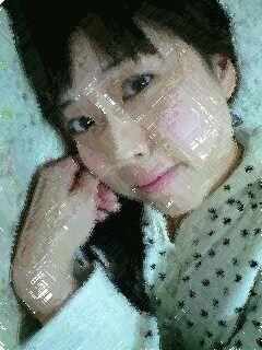 94a438d8.jpg
