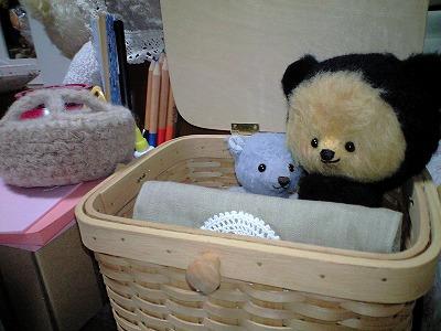 shopbear20071101.jpg