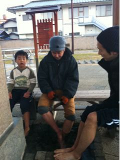 IMG_4084ashiyu2