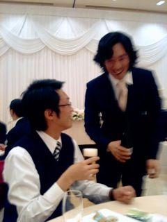 IMG_3151yoshioka