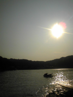 image9839kawana1.jpg