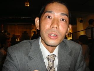 img20091014_13.jpg