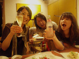 4375c705-sikawa1.jpg