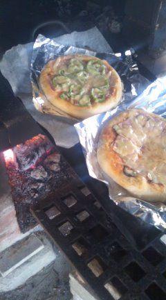 ooso-piza2
