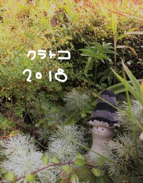 image1_LI