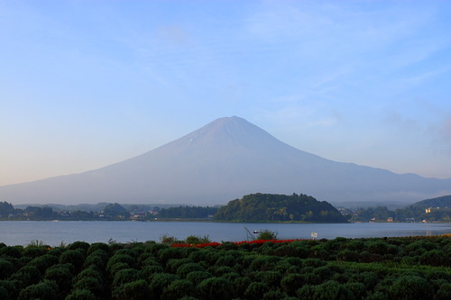 ooishi park 2