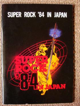 912192.jpg