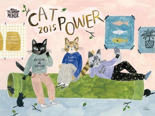 catpower1