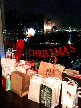 Photo 12月 27, 11 12 01