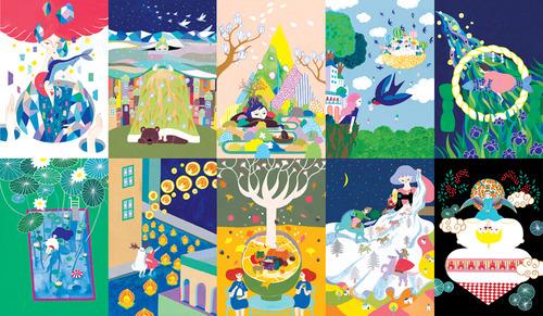 postcards-matome2020