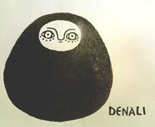 denariya.jpg