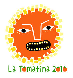 tomatina2