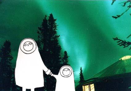 aurorasmall.jpg
