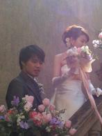 weddinge.jpg