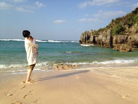 ookinawa2