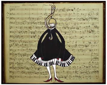 pianohiki.jpg