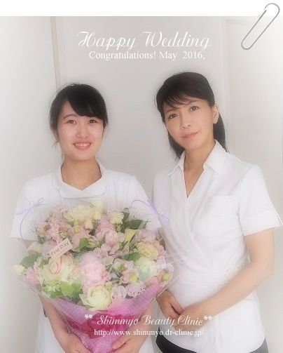 HappyWedding_Ns_W