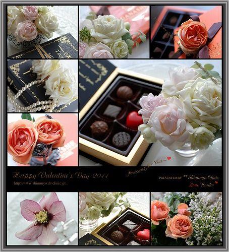 Valentine_001_CL