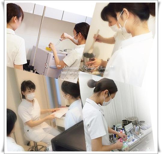 2015_10_staff_W