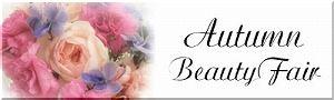 Autumn_Beauty_Fair2015_AW