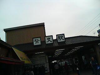 20070401153626.jpg